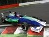 AR Motorsport en Paul Meijer